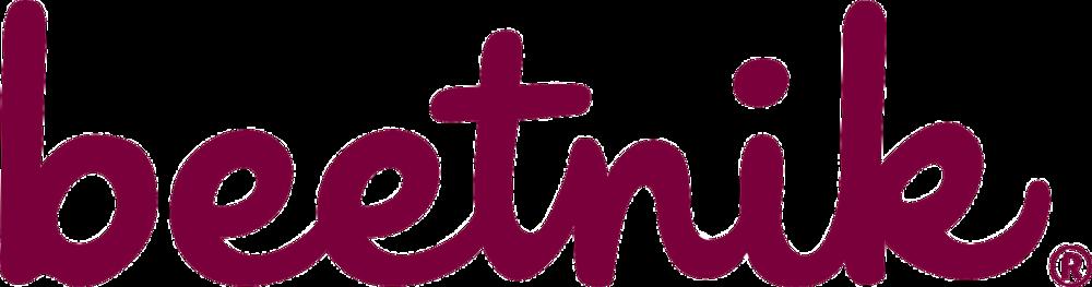 Beetnik Logo