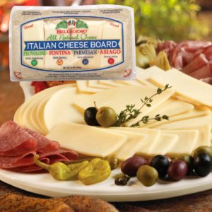 BelGioioso Cheese Board Feature V4