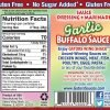 Garlic_Label_Nutrition_Facts_2020_800px