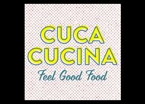 Cuca Cucina Logo