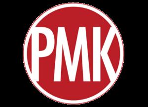 Pizza Meal Kits Logo