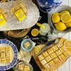 Hot Cakes Bakery - Zesti Lemon Bites 1