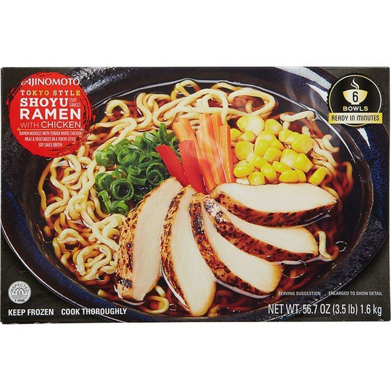 Ajinomoto-Tokyo-Style-Shoyu-Ramen-with-Chicken.jpg