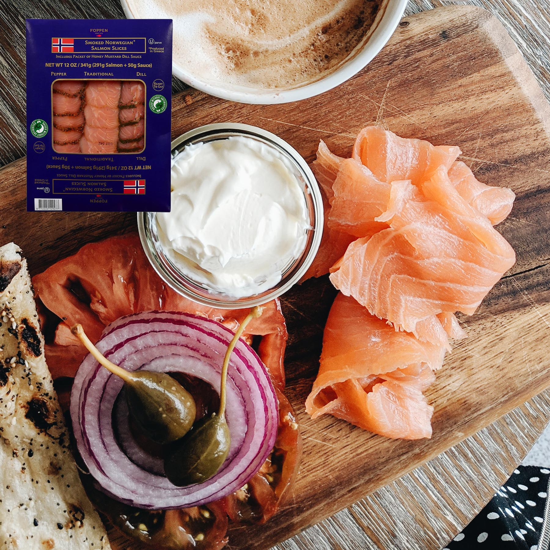 Foppen-Plated-Smoked-Salmon-Feature.jpg