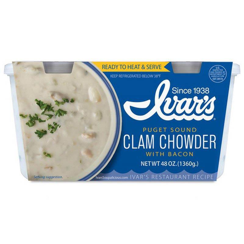 Ivars-Clam-Chowder.jpg