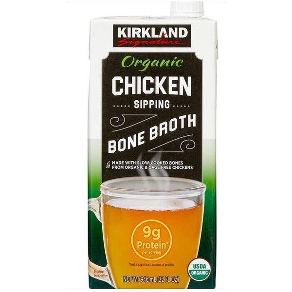 Kirkland-Chicken-Bone-Broth-front-1.jpg