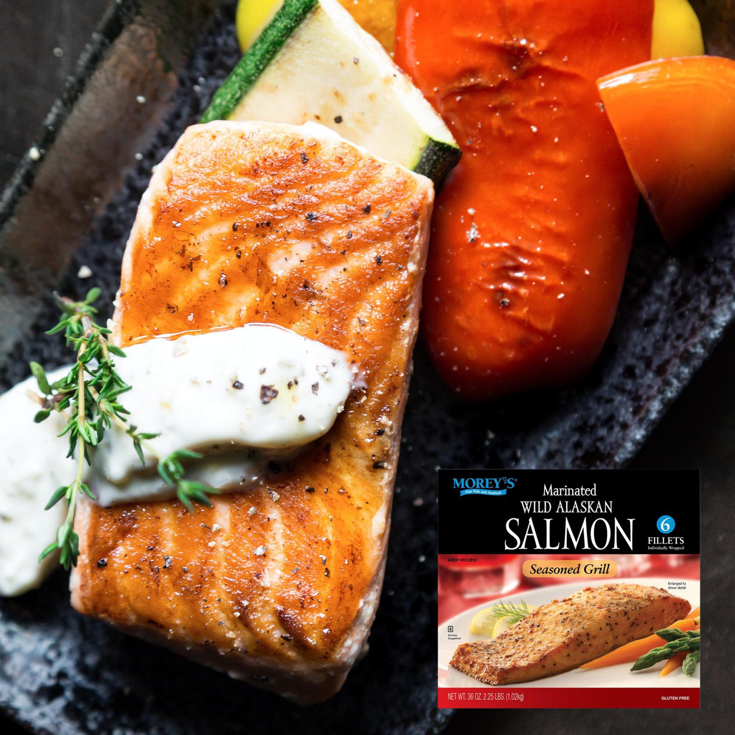 Moreys-Wild-Alaskan-Salmon-Feature-scaled-1.jpg