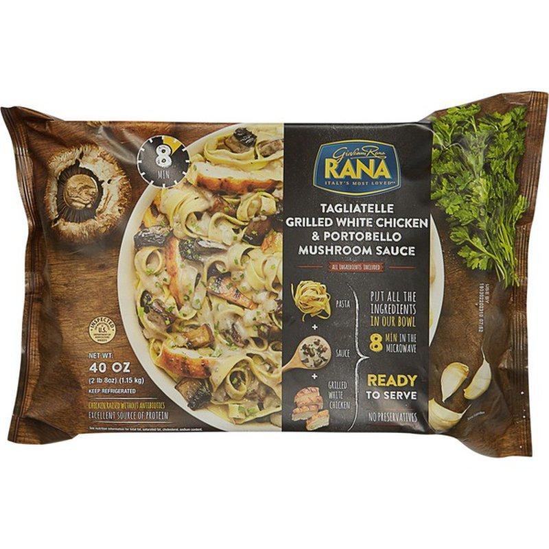 Rana-Tagliatelle-Grilled-White-Chicken-Portobello-Mushroom-Sauce-Front.jpg