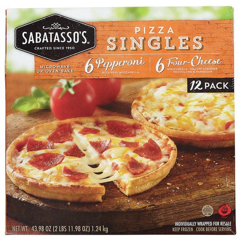 Sabatassos-Pizza.jpg