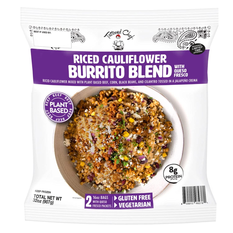 Tattooed-Chef-Frozen-Burrito-Blend-front-1.jpg