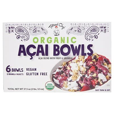 Tattooed-Chef-Organic-Acai-Bowl-front-1.jpg