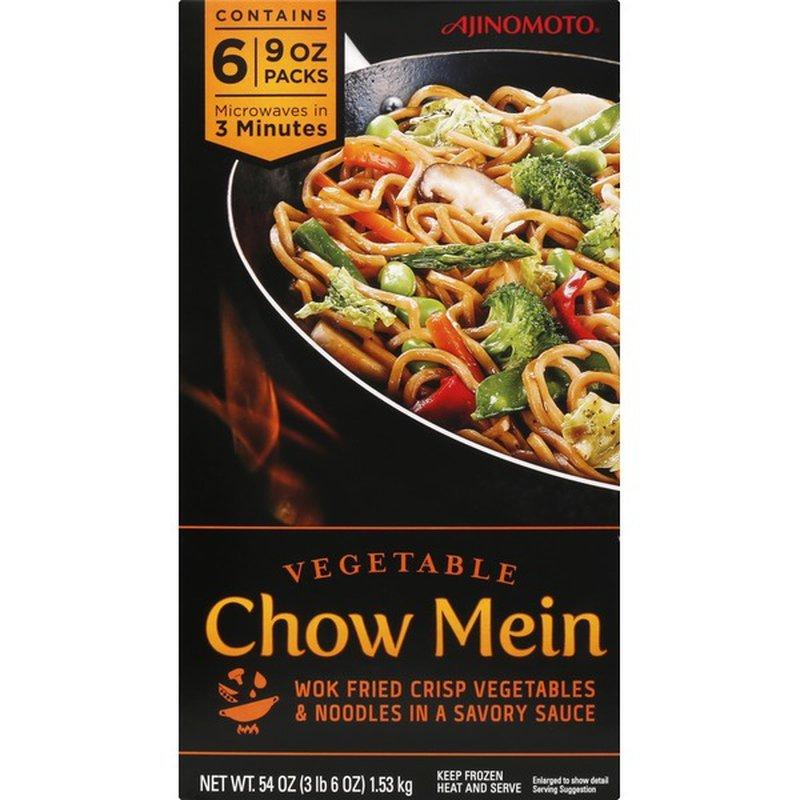 Vegetable-Chow-Mein.jpg